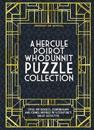 The Hercule Poirot Whodunit Puzzles