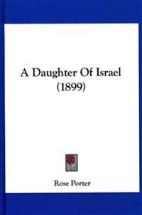 A Daughter of Israel