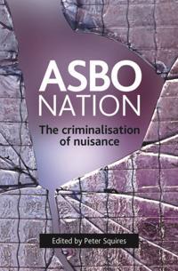 ASBO Nation