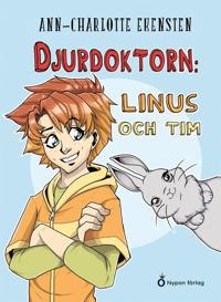 Linus och Tim