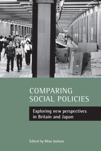 Comparing Social Policies
