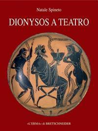 Dionysos a Teatro: Il Contesto Festivo del Dramma Greco