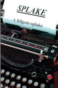 Splake