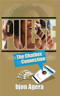 Pulse: - The Chatbox Connection