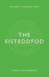 The Eisteddfod