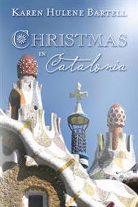 Christmas in Catalonia