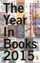 Cclap's the Year in Books 2015