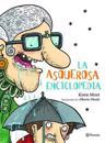 La Asquerosa Enciclopedia