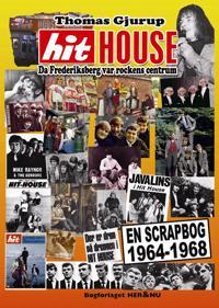 Hit House
