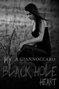 My Black Hole Heart