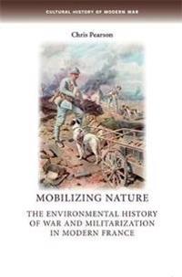 Mobilizing Nature