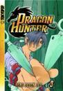 Dragon Hunter Volume 3