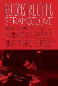 Reconstructing Strangelove