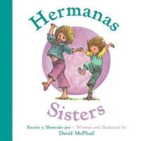 Hermanas / Sisters