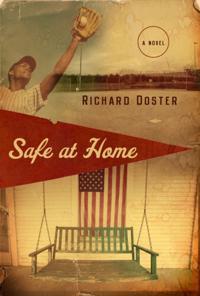 Safe at Home