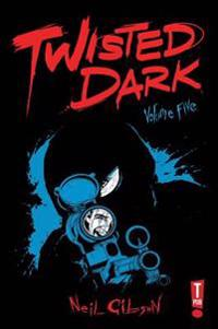 Twisted Dark 5