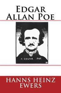 Edgar Allan Poe: Originalausgabe Von 1905