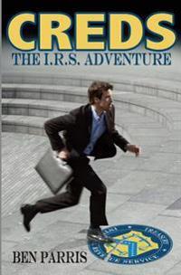 Creds: The I.R.S. Adventure