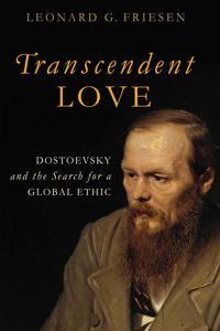 Transcendent Love