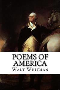 Poems of America