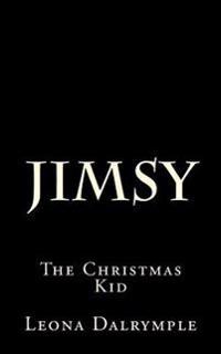 Jimsy: The Christmas Kid