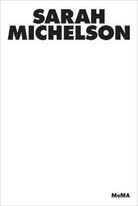 Sarah Michelson: Modern Dance