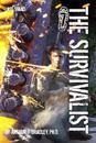 The Survivalist (Last Stand)