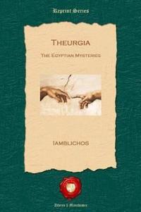 Theurgia.