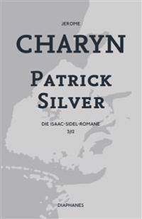Patrick Silver