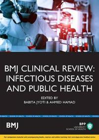 Infectious Diseases and Public Health