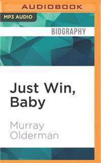 Just Win, Baby: The Al Davis Story