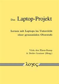 Das Laptop-projekt