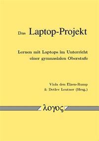 Das Laptop-projekt