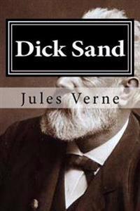 Dick Sand