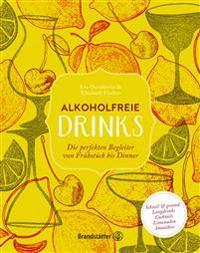 Alkoholfreie Drinks