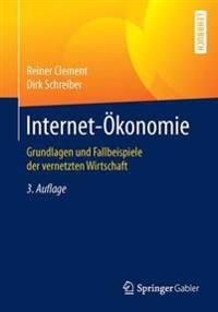 Internet-Okonomie
