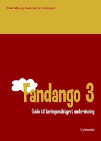 Fandango - 3