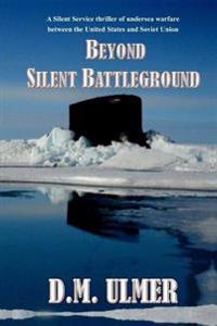 Beyond Silent Battleground