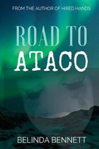 The Road to Ataco