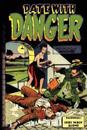 Date with Danger: Issue One