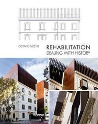 Rehabilitation / Rehabilitacion