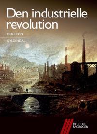 Den industrielle revolution
