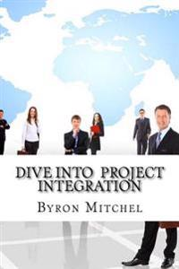 Dive Into Project Integration