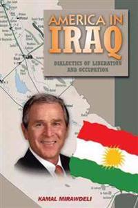 America in Iraq