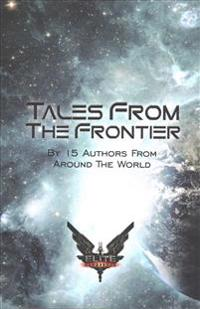 Elite: Tales from the Frontier