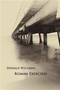 Roman Exercises