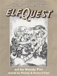 Elfquest