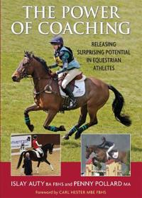 Power of Coaching