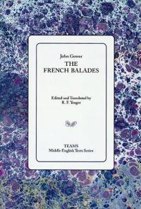 The French Balades: King Horn, Havelok the Dane, Bevis of Hampton, Athelston