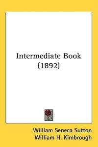 Intermediate Book